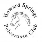 Howard Springs Logo